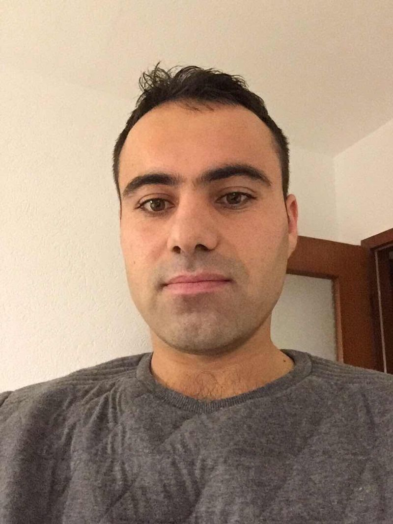 Mustafa767