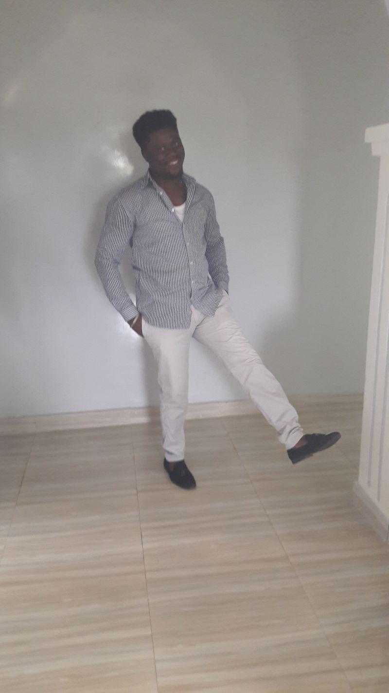 Chonedu37