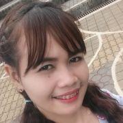 Mae_Anne09