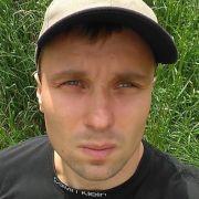 Martin_361_ntf