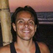 Raul1970