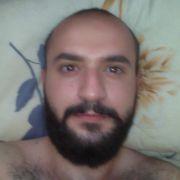 Abdoo1992