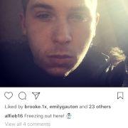 Alfie11