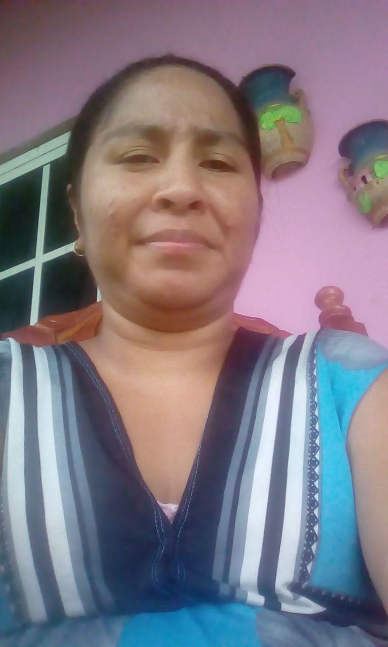 LuzElena