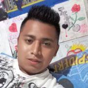 Leonel993