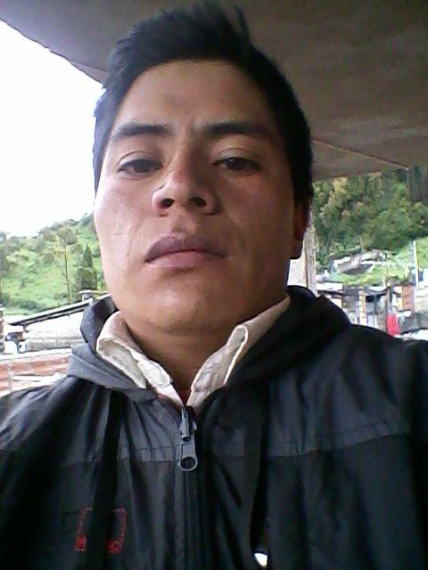 Santiago25