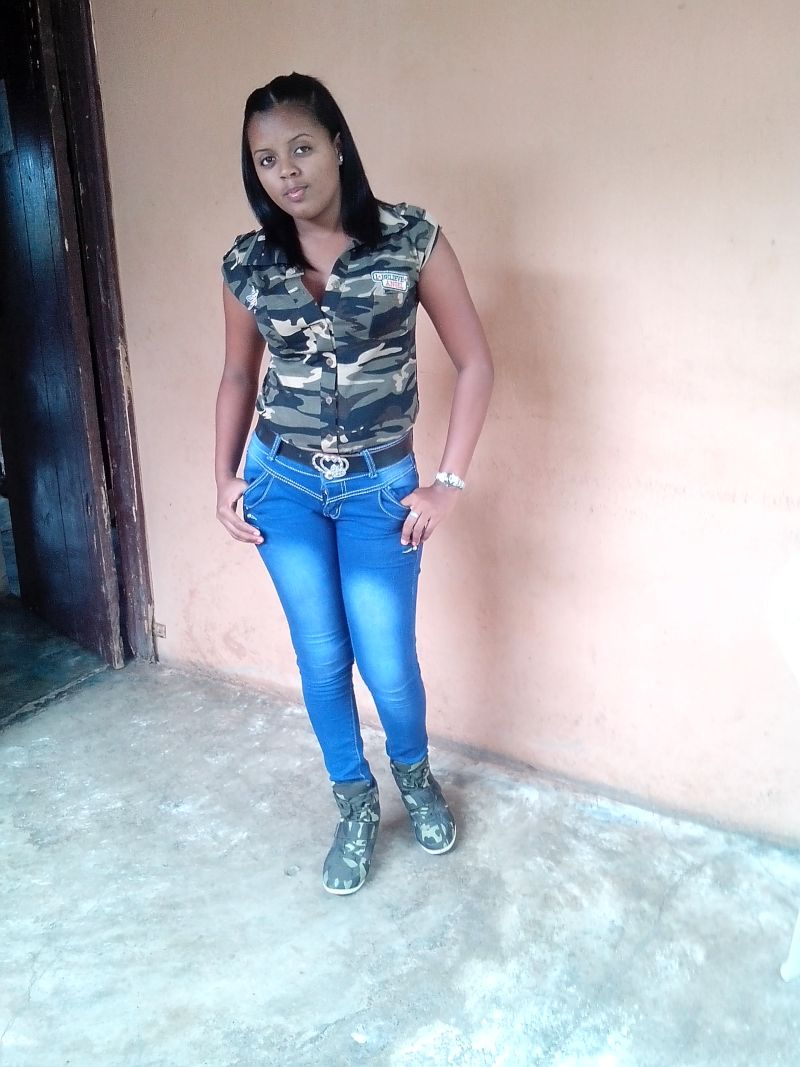 Caroleidy