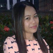MaryAnn32