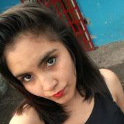 Griselda_Borin