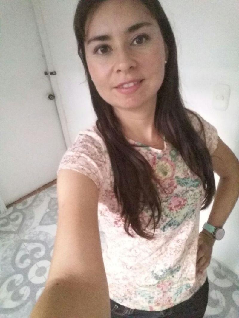 lisroma_323