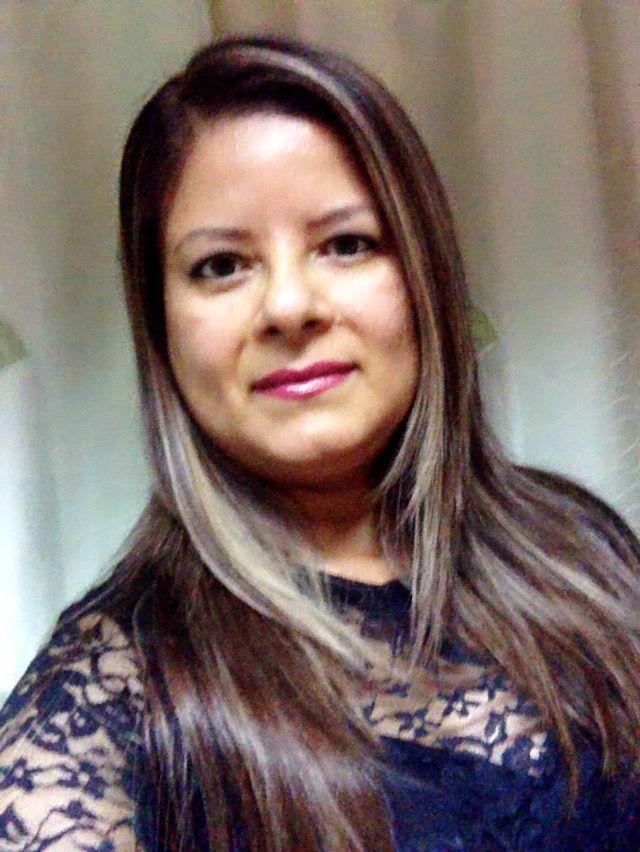 KeilaGarcía