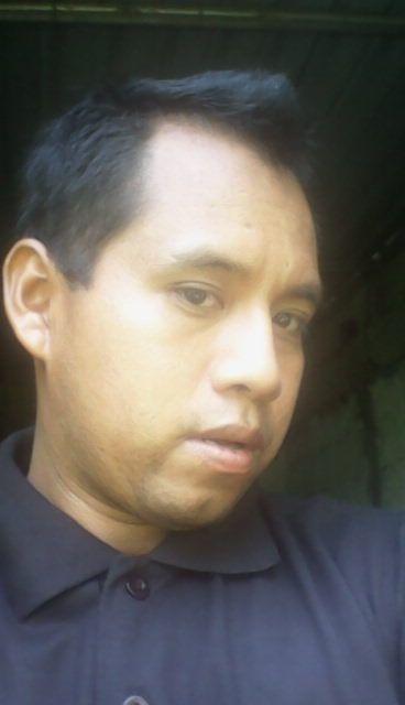 manuel_786
