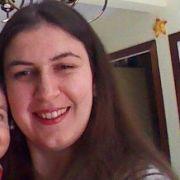 Natia_233