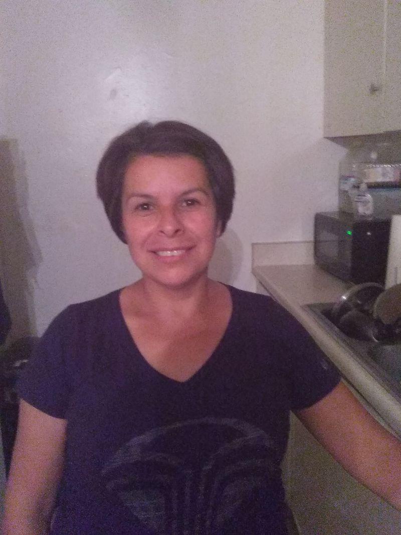 Beatriz953