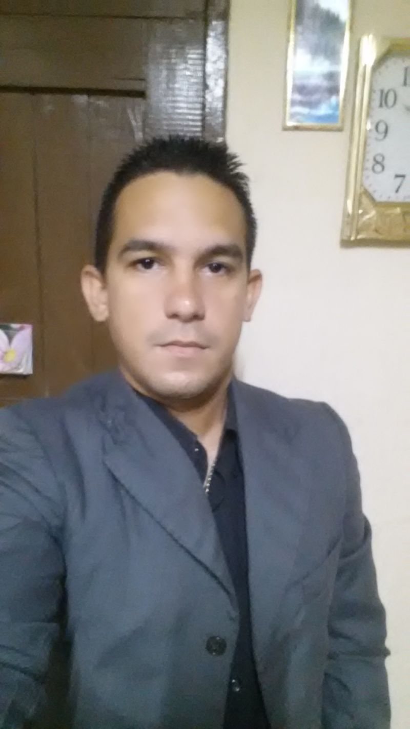 MiguelPB