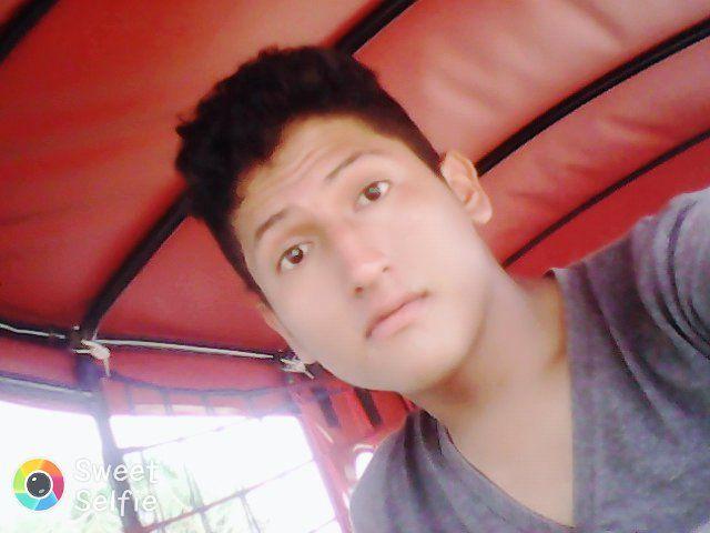 LuisD