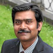 Lankan_Tamil