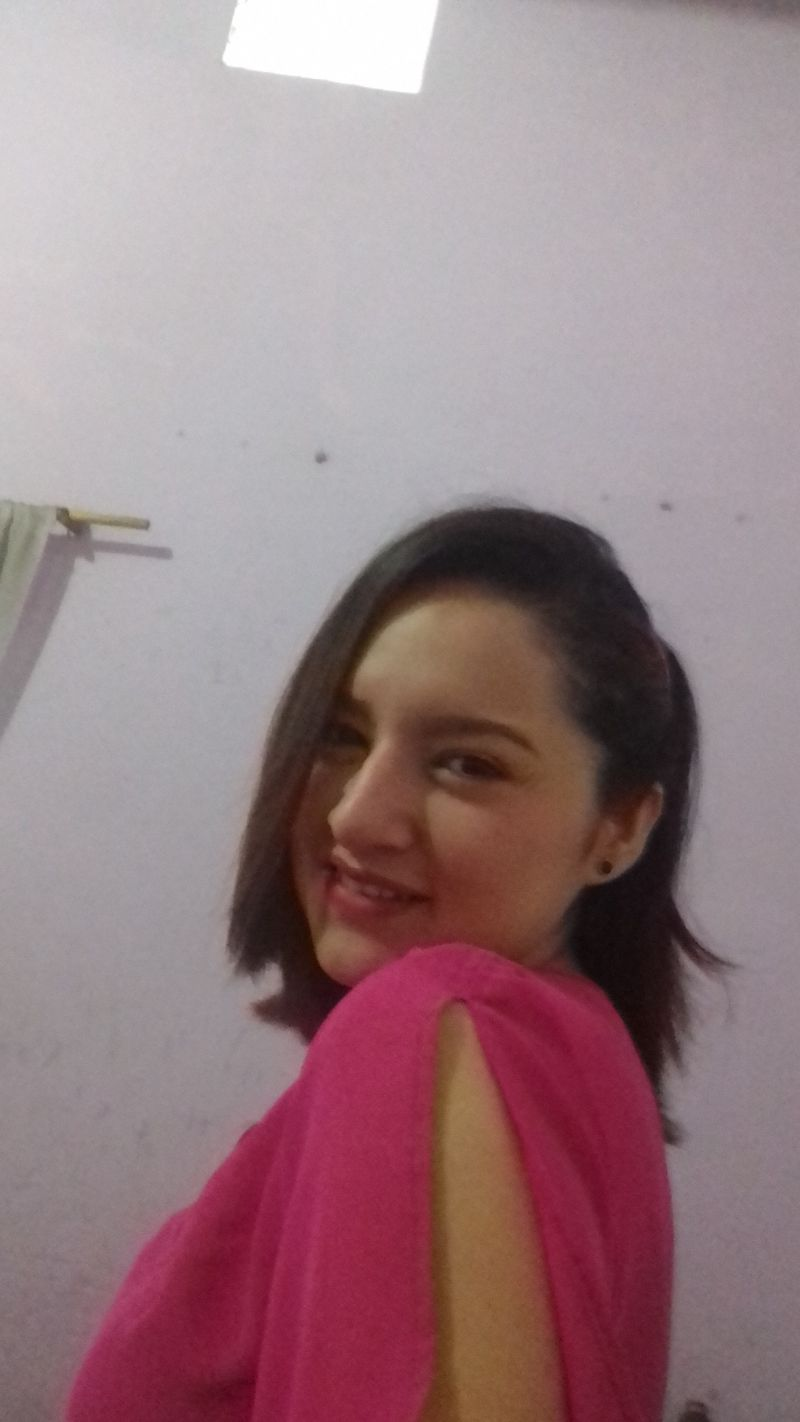 Lili_464
