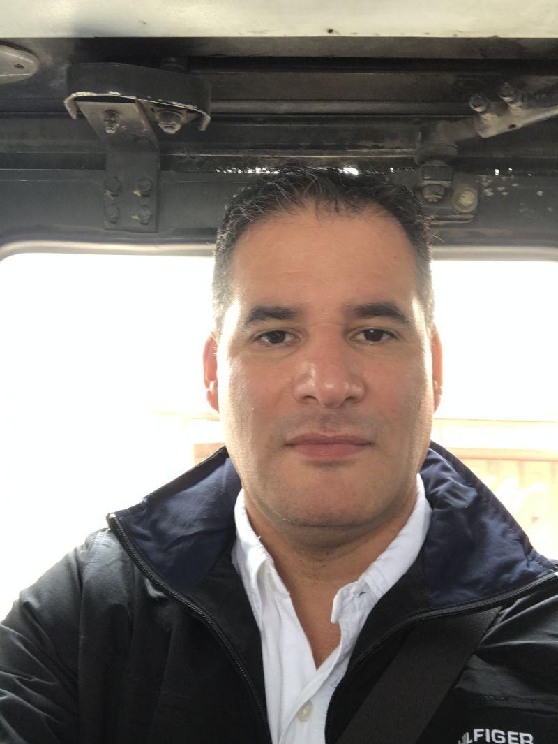 Ricardojara