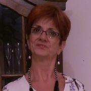 Miriam957