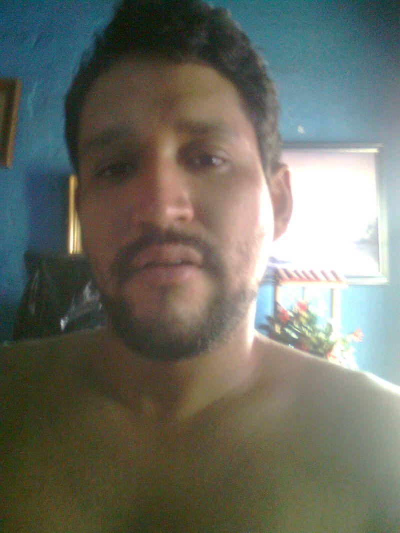 elmachoalfa
