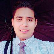 EstebanAl15
