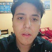 Carlos23