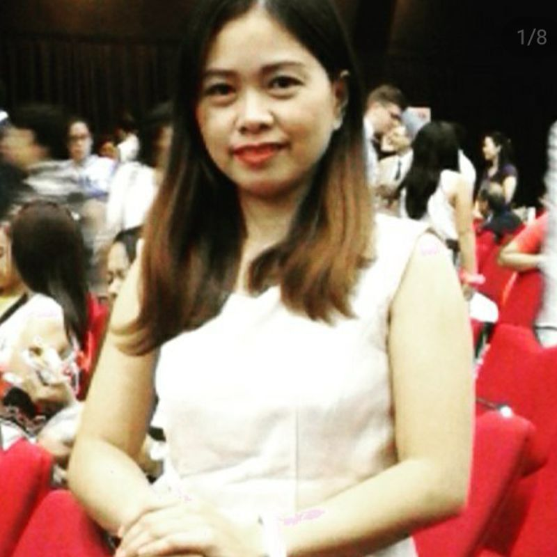 chinann82