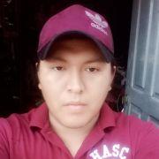 Luisiño