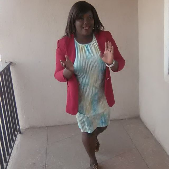 ChinyereObi