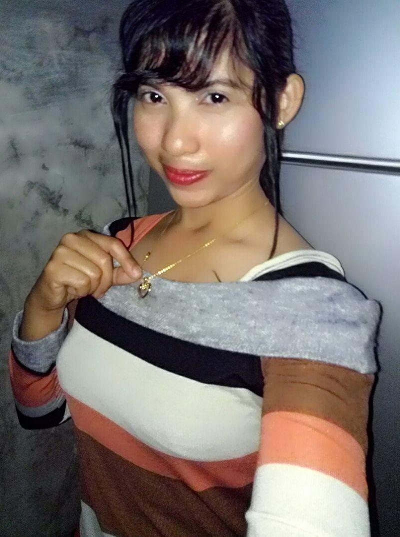Jeandy83