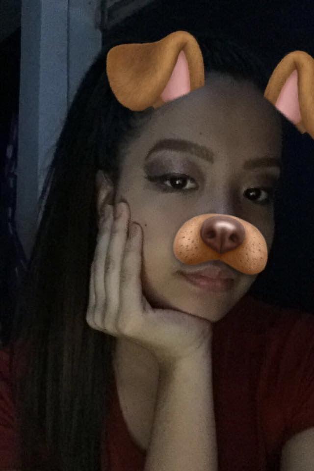 Karla_T