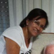 cariñosa691