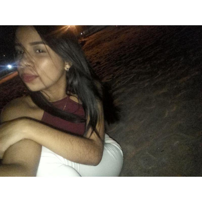 Lili_859