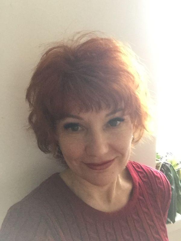 Olga_210