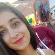 Chica_Árabe