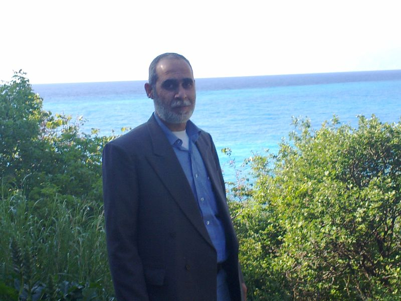 Nasserbrkat