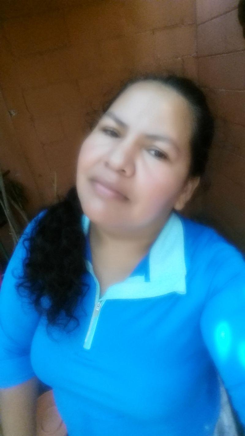 Chilas47