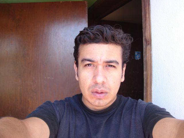JoseArturo