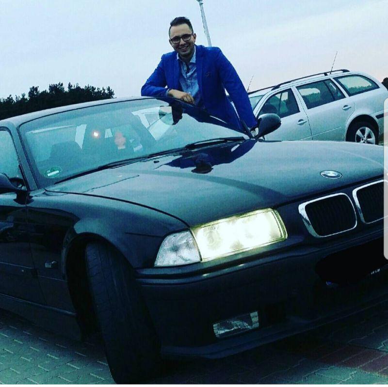 Aleks_K93