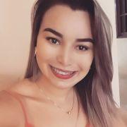 Cristina_160