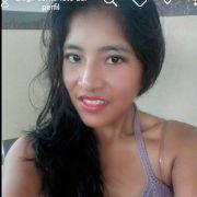 Celia87