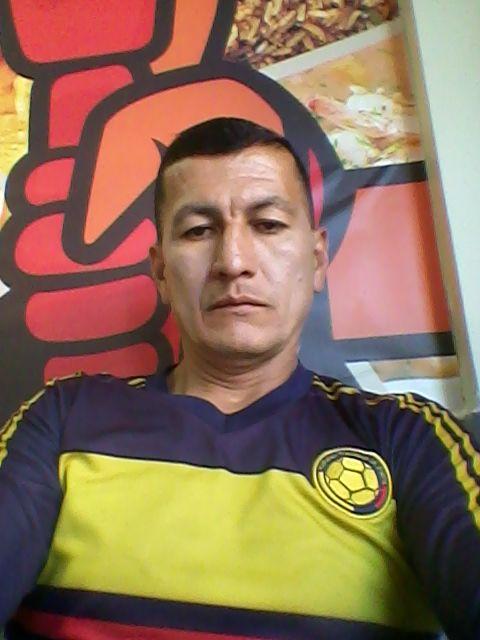 Joseluis1969