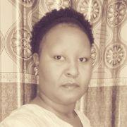 Ndunda41