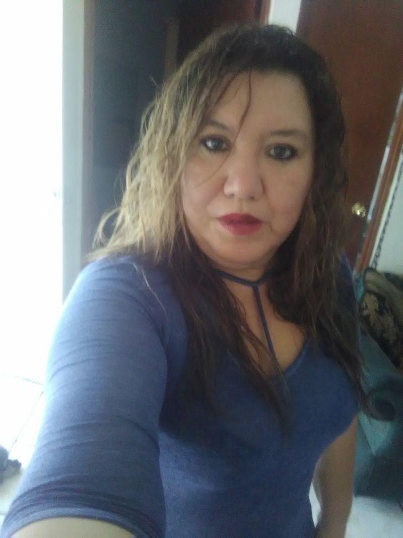 Liz0918