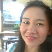 Eunice_Reo17