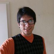 Jorge_809