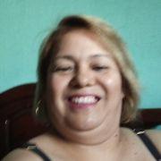 Lupita072