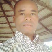 Amharet