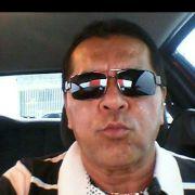 Gerardo_625